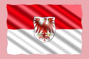 Brandenburgfahne